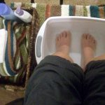 Building intimacy with spa treatments