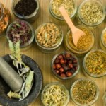 5 Must Haves for Creating Herbal Remedies
