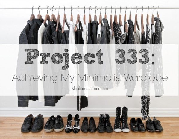 essential wardrobe pieces for minimalist living 2