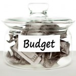 10 Reasons to Make Your Budget More Crunchy