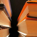 5 Books to Make Healthy Living Easier (and Your Last Chance to Get Them For Less Than $1 Each)