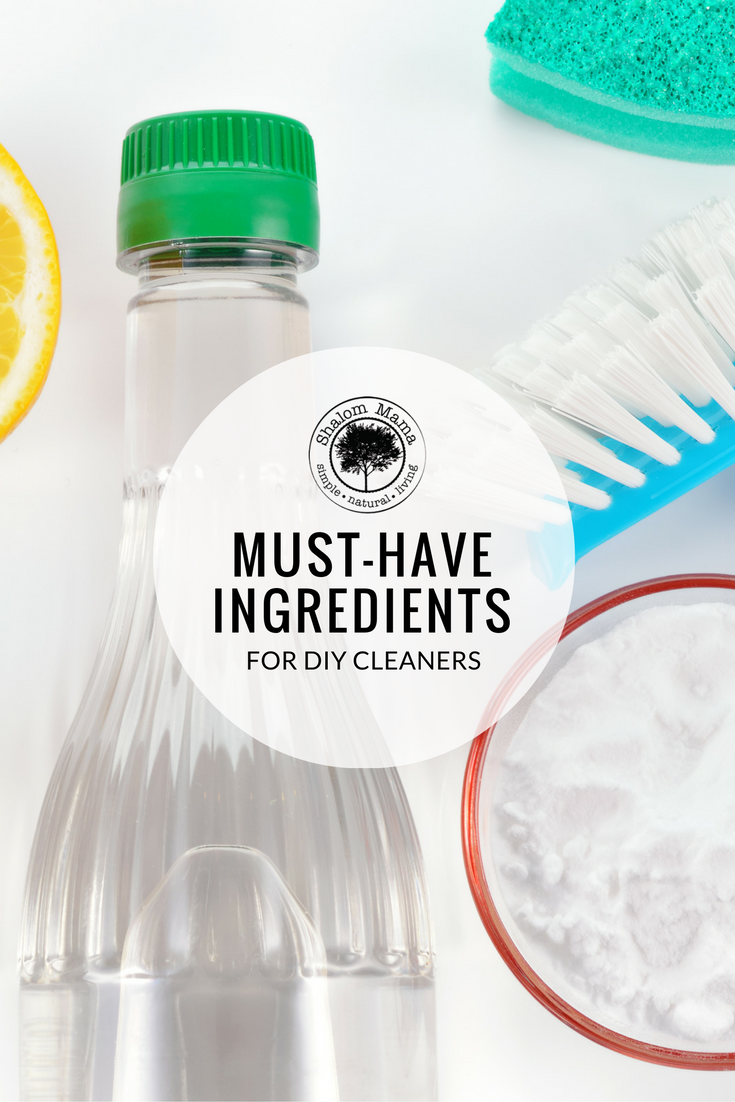 must-have-ingredients-for-diy-cleaners1