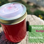 Reduce Your Budget by Reducing Waste