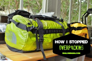 stopoverpacking