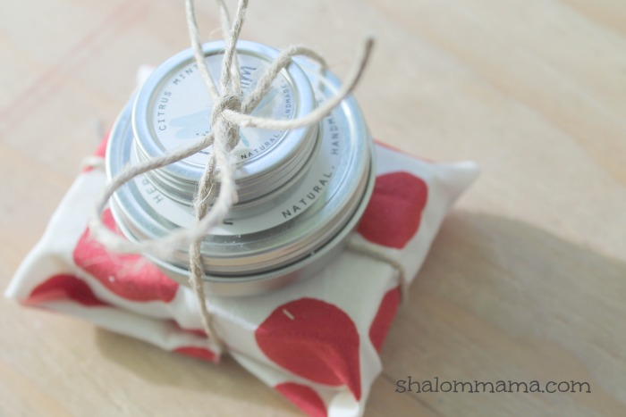 10 Simple DIY Gifts for Moms | Shalom Mama