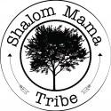 Join the Shalom Mama Tribe
