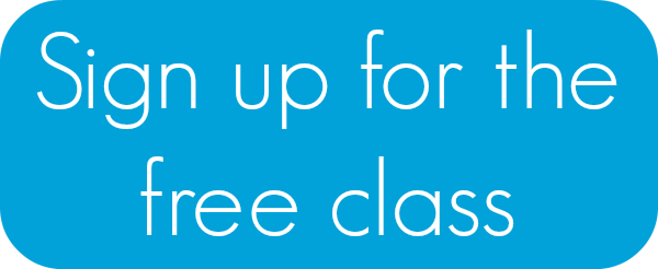 Sign up for the free class button