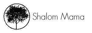 Shalom Mama