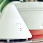 Flash Giveaway: ZAQ Noor Essential Oil Diffuser